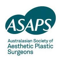 Australian Society Aesthetic Plastic Surgeons
